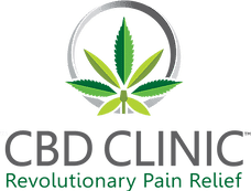 CBD Clinical Cream